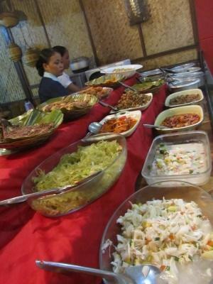 Viaggi di volontariato alle Filippine