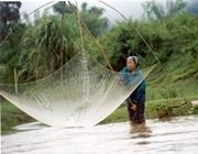 Volontariato in Laos