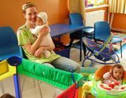 Missioni Umanitarie in Romania