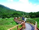 Tierra Del Fuego Park