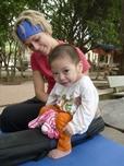 Barn Vietnam