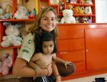 Care in Mexico