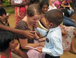 Medical outreach
