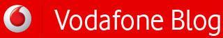 Vodafone-Mitarbeiter nimmt 2-monatige Auszeit in Nepal