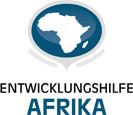 Freiwilligenarbeit in Afrika