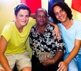 Matthias, Sport in Jamaika