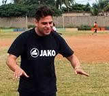 Yanek, Sport in Togo