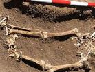 Archaeology volunteers required to help excavate sites in Romania