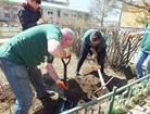 シニア層を対象とした海外ボランティア企画を発表