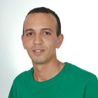 Adil El Abdouli - Program Officer