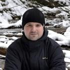 Alex Anton - Programmer