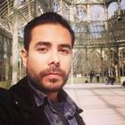 Andres Albarrán - Video Editor