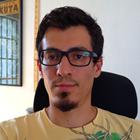 Antonio Gallo - Head of Design
