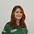 Chelsea Wiercx - Volunteer Advisor