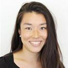 Chiharu Morimoto - Volunteer Advisor