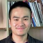 Chrisan Liu - Volunteer Coordinator