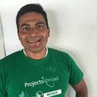 Daniel Hernandez - Camp Assistant