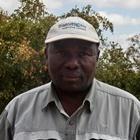 Dicks Masupe - Guide