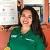 Diomne Habet - Public Health Volunteer Coordinator