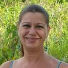 Elvira Rosemberg - Volunteer Advisor