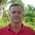 Fernando Rosemberg - Project Manager