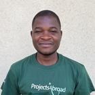 Florence Mdodi - Medical Coordinator