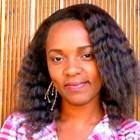 Jackie Ali - Office Coordinator