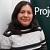 Jessica Marroquín Pasache - Teaching Supervisor