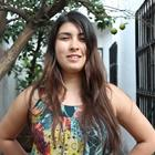 Jessica Pacheco - Volunteer Advisor