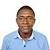 John Siisi Annan - Project Manager