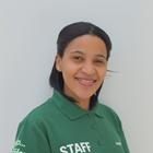Jurine Freeman - Volunteer Advisor