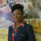 Kay Hendricks - Country Director