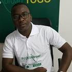 Kevin Fiashinou - Country Director