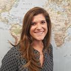 Laura Kaer - Program Advisor