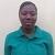 Mana Amedodji - Volunteer Coordinator
