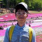 Mark Chan - Programme Advisor (Hong Kong)