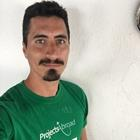 Pablo Lobera - Conservation Project Manager