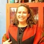 Patricia Davila - Medical Supervisor