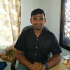 Ravneet Kumar - Project Coordinator