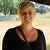 Sabrina Hansen - Volunteer Coordinator