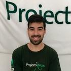 Sacha Guaymasi - Volunteer Coordinator