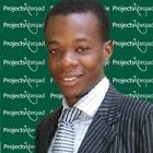 Seleman Pharles - Volunteer Coordinator & Communication Assistant