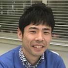 Shigeki Nakamura - Japanese Country Director