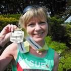 Sue Revill - PA & Senior Administrator