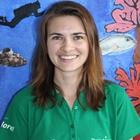 Sydney Shier - Volunteer Staff