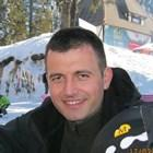 Szilard Gyorgy - Senior IT Manager