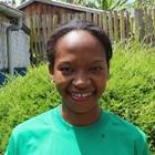 Todisoa Nantenaina - Volunteer Coordinator