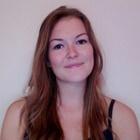 Veronika Reinhaug - Prosjektrådgiver