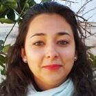 Victoria Marton - Law & Human Rights Program Manager