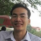 Viet Dao - Project Coordinator